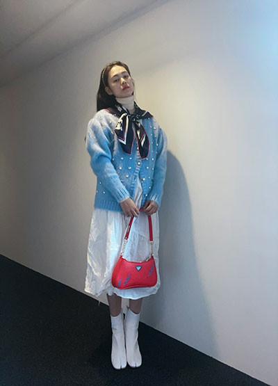 201230_shen_tanaka_IMG_1093.jpg