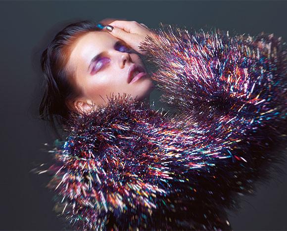 2012xx-chouchoubeaute-top.jpg