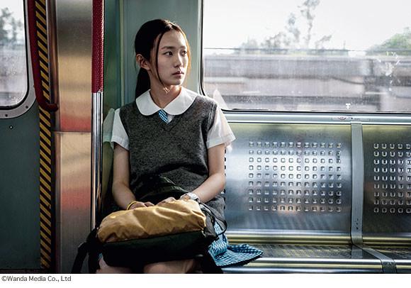 2012xx-cinema-04.jpg