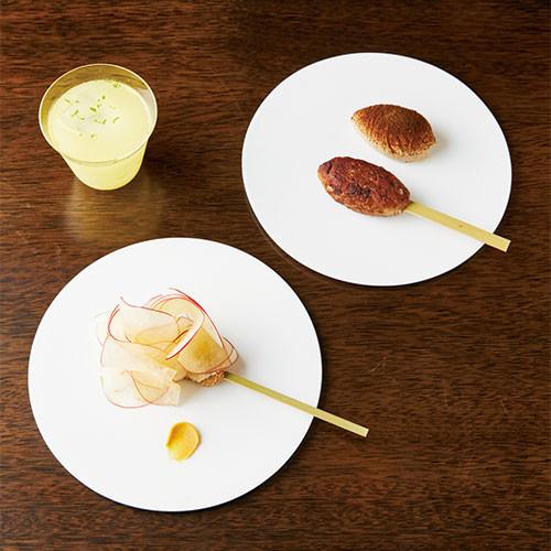 2012xx-gourmande1-01.jpg