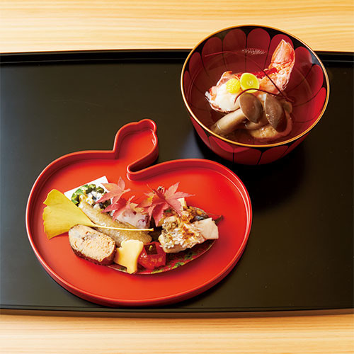 2012xx-gourmande2-01.jpg