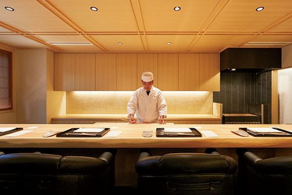 2012xx-gourmande2-03.jpg