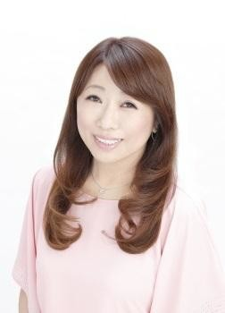2016-rinoieyuchiku-pink.jpg