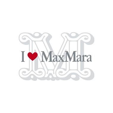20181019_maxmara_01.jpg