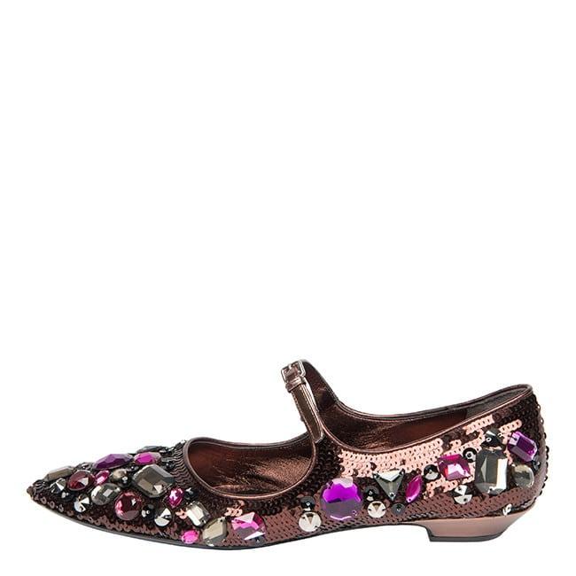 https://madamefigaro.jp/upload-files/2018AW-59MiuM-shoes-MiuMiuFW18_look29.jpg