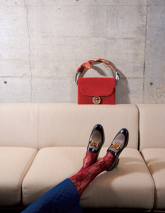 2019-20AW-shoes_and_bag-gucci-13.jpg
