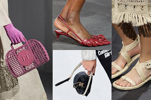 2021ss-bag-shoes-thumb-mini500.jpg