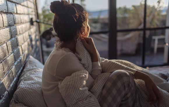 210105-pajamas-01.jpg