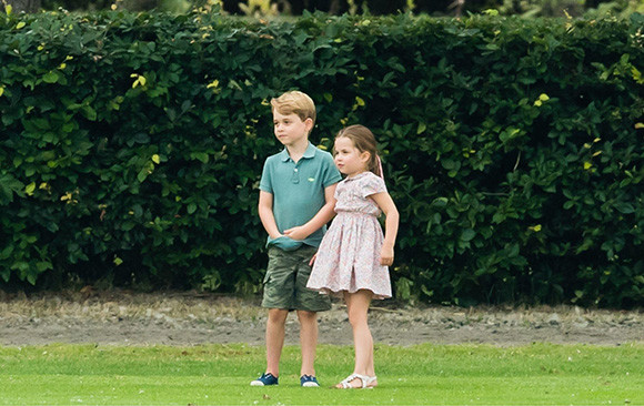 210108_le-prince-george-et-la-princesse-charlotte.jpg