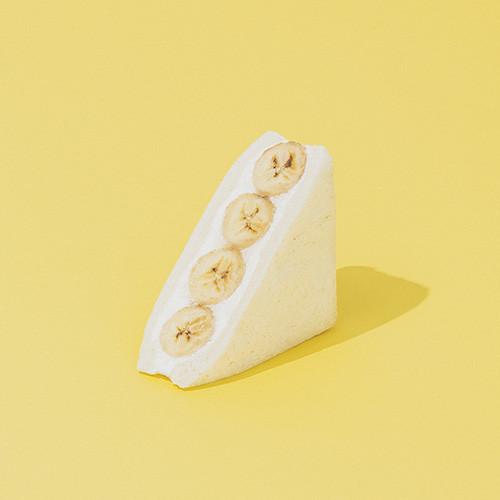 210114_banana.jpg