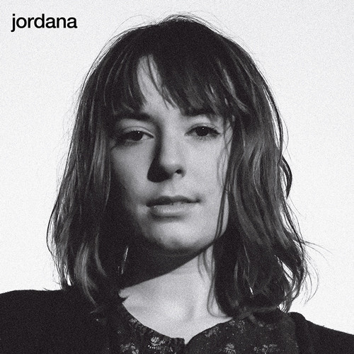 210120-Jordana.jpg