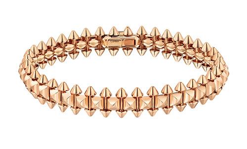 210215-jewelry-03.jpg