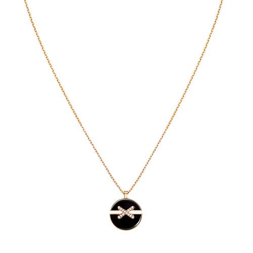 210215-jewelry-04.jpg