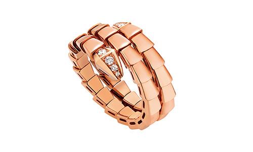210215-jewelry-05.jpg