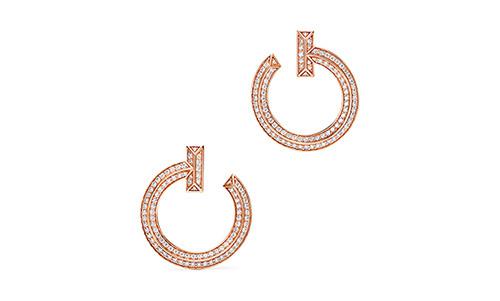 210215-jewelry-07.jpg