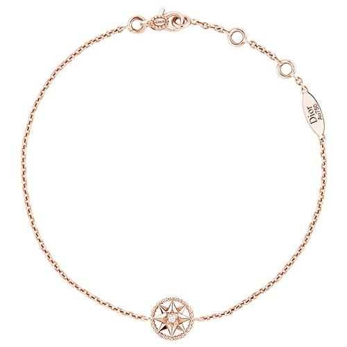 210215-jewelry-08.jpg