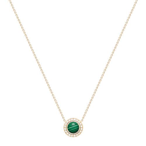 210215-jewelry-10.jpg