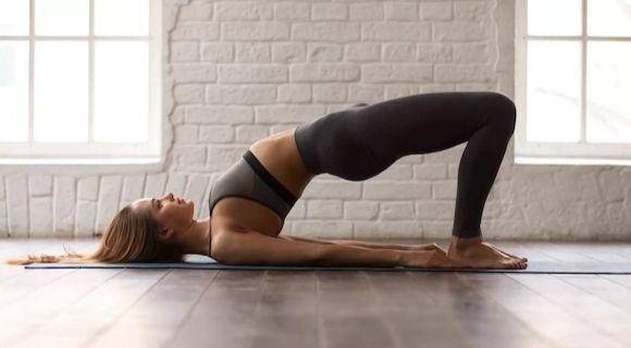 210224_yoga-et-plaisir-sexuel.jpg
