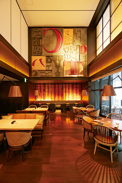 2102xx-hotel-restaurant1-05.jpg