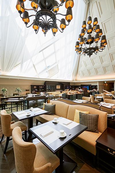2102xx-hotel-restaurant1-07.jpg