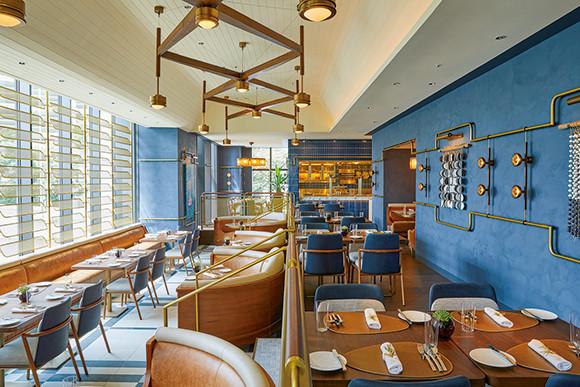 2102xx-hotel-restaurant1-index.jpg