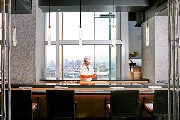 2102xx-hotel-restaurant2-index.jpg