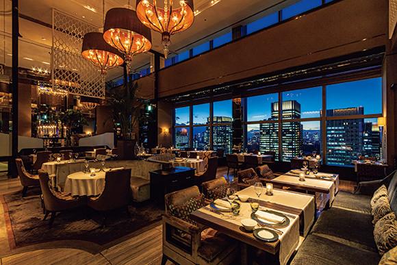 2102xx-hotel-restaurant3-index.jpg