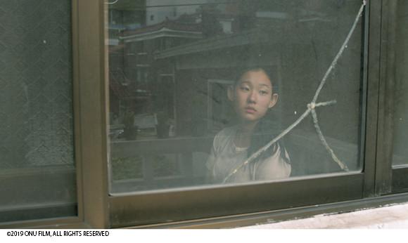 2102xx-koreanmovie-3.jpg