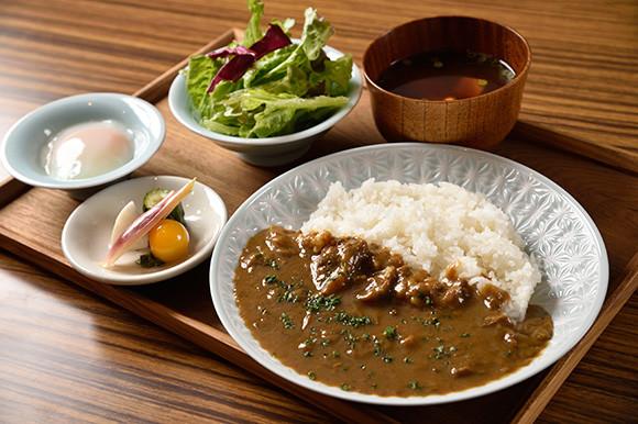 210318_curry.jpg
