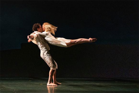 210330_ballet_01.jpg