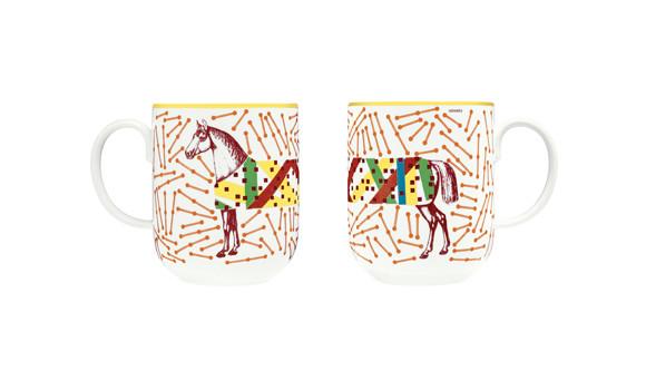 210405-Hippomobile--mug-2--Hermes--Studio-des-Fleurs.jpg