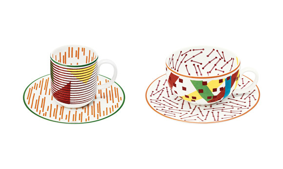 210405-Hippomobile--tasse-a-cafe-2--Hermes--Studio-des-Fleurs.jpg