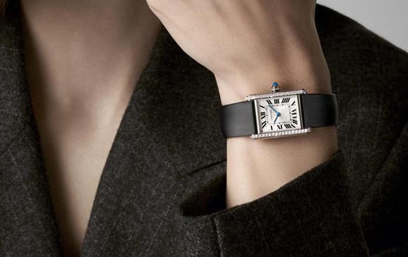 210411-watches-and-wonders-01.jpg