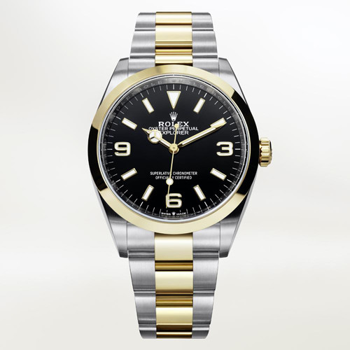 210411-watches-and-wonders-02.jpg