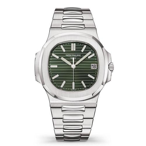 210411-watches-and-wonders-03.jpg