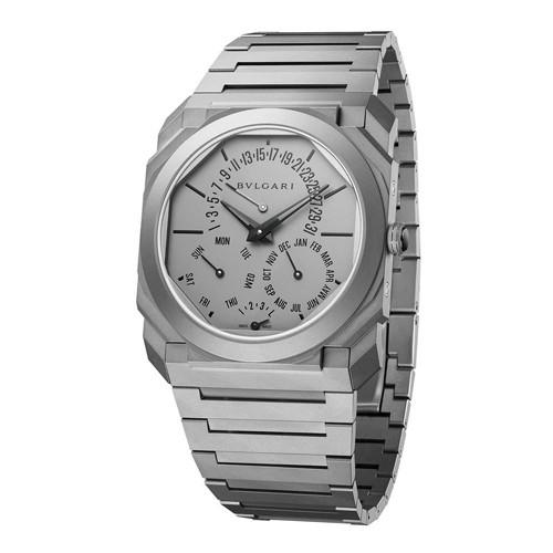 210411-watches-and-wonders-04.jpg