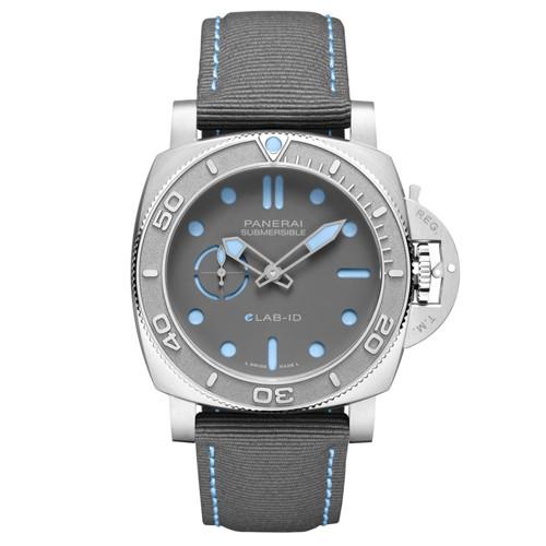 210411-watches-and-wonders-05.jpg