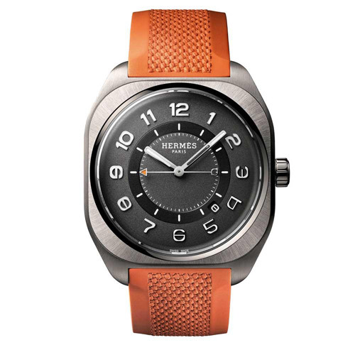 210411-watches-and-wonders-06.jpg