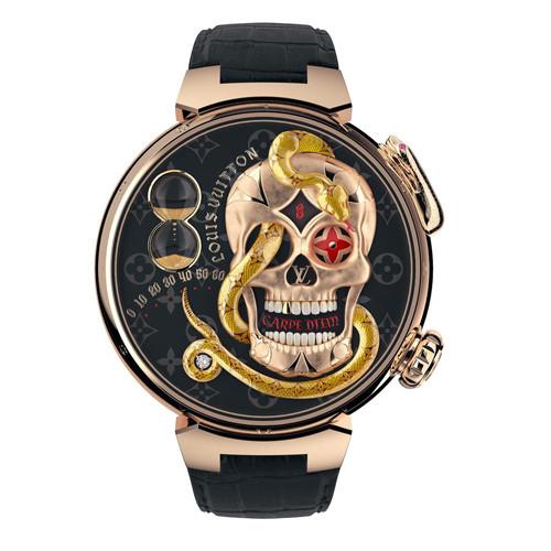 210411-watches-and-wonders-07.jpg