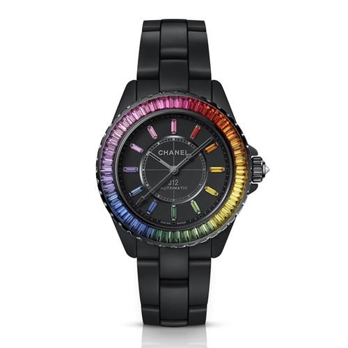 210411-watches-and-wonders-08.jpg