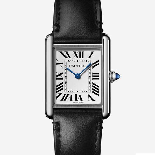 210411-watches-and-wonders-09.jpg