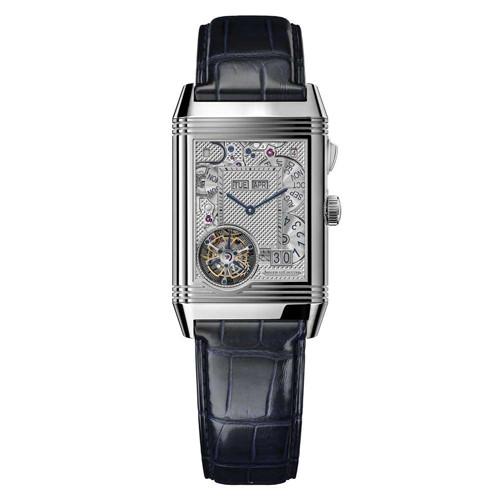 210411-watches-and-wonders-10.jpg