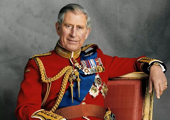 210419le-prince-charles-en-uniforme-en-2008-01.jpg