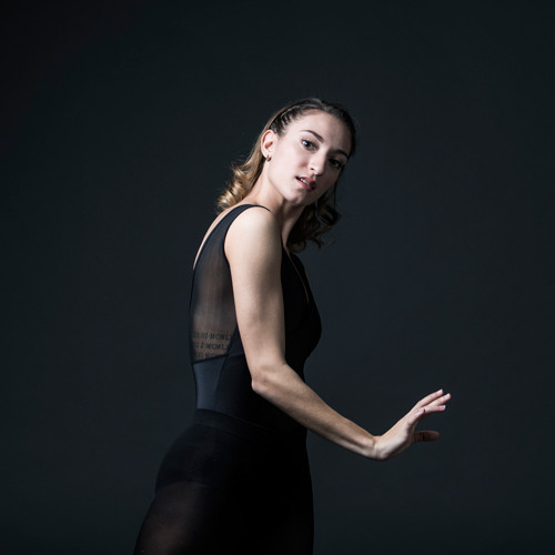 210428-ballet-02.jpg