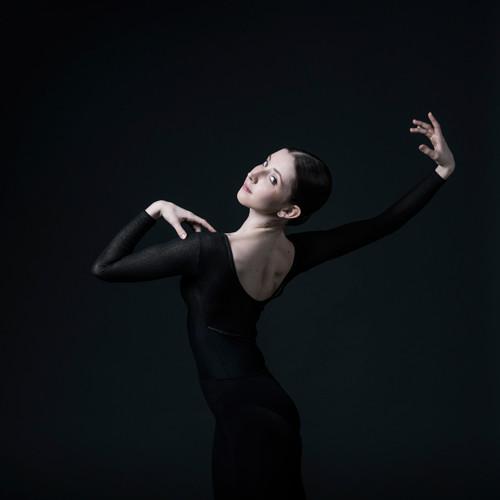 210428-ballet-04.jpg
