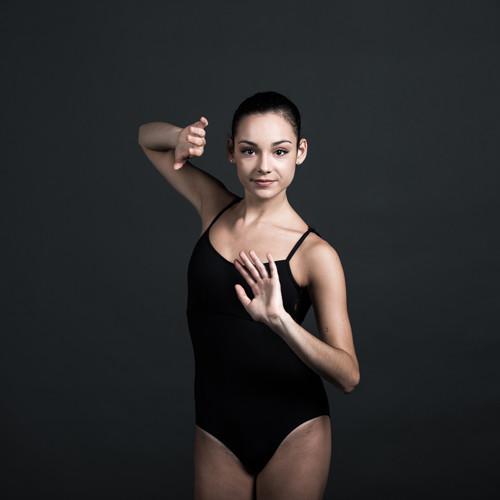 210428-ballet-08.jpg