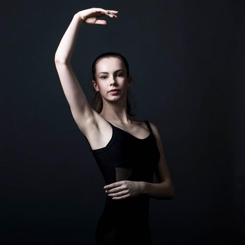 210428-ballet-09.jpg