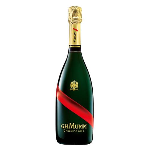 2104xx-wa-champagne4-02.jpg