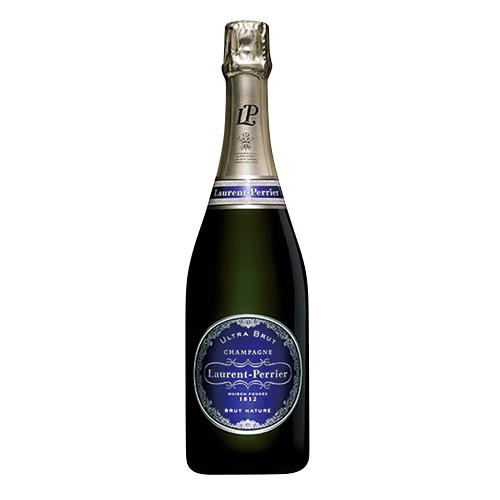 2104xx-wa-champagne4-03.jpg