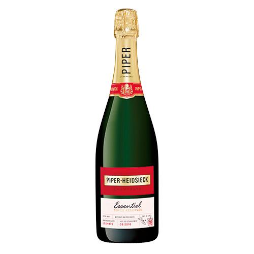 2104xx-wa-champagne6-02.jpg